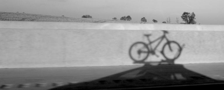 bikeHighway
