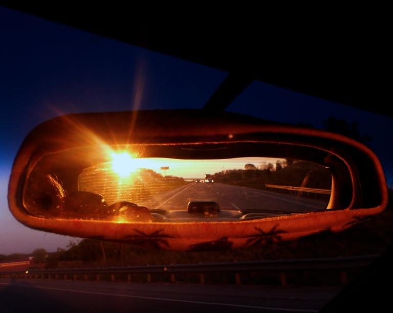 Wisconsin Sun