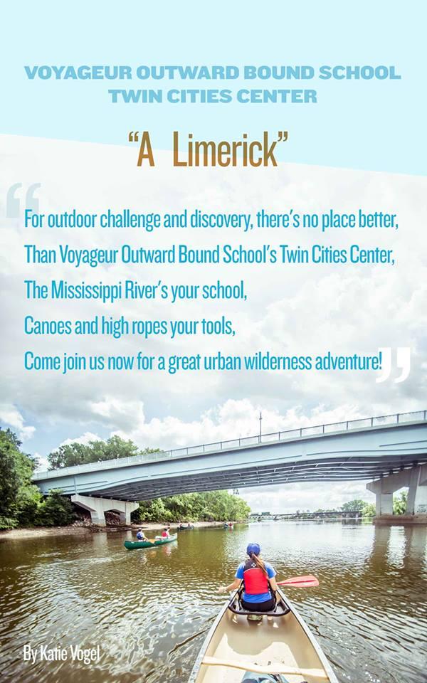 VOBS Limerick